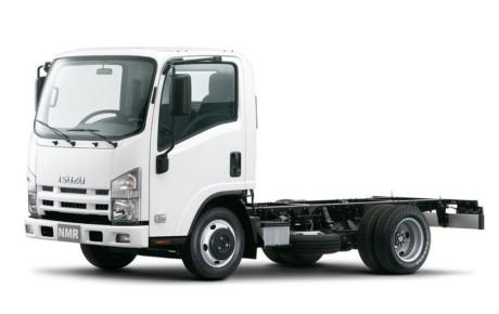 گزارش کیفی خودروهای سنگین در شهریور ۹۹