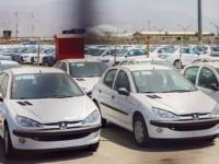 بررسی تغییر روش قیمتگذاری خودرو