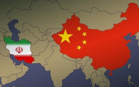 تفاهم نامه ۲۵ ساله ایران چین در حوزه صنعت خودرو