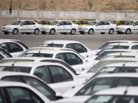توافق کمیسیون صنایع و وزارت صمت برای قیمتگذاری خودرو