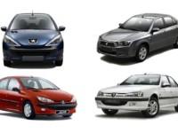 جزئیات سومین مجوز افزایش قیمت خودرو