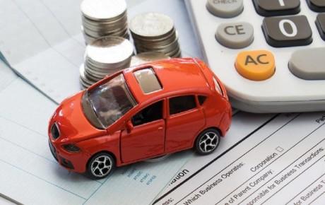 حواشی عرضه خودرو در بورس