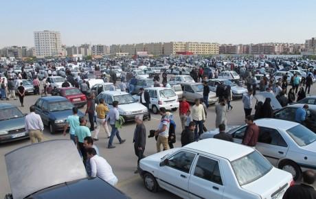 راهکارهای حذف مافیای صنعت خودرو و بازار