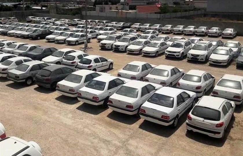 سرنوشت آینده صنعت و بازار خودرو
