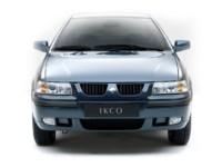 قیمت جدید بعضی از خودروها در بازار / دوشنبه ۵ آبان