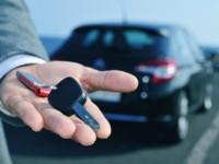 قیمت خودرو با فروش لیزینگی کاهش می یابد؟