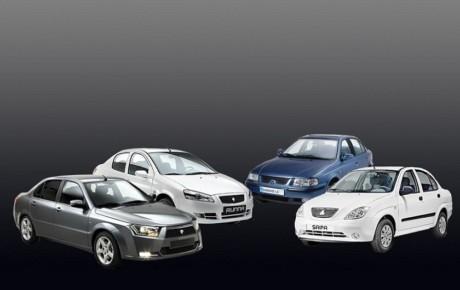 قیمت گذاری خودرو در زمین و آسمان مانده!