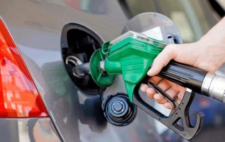 مجلس یازدهم هیچ طرحی برای بنزین ندارد