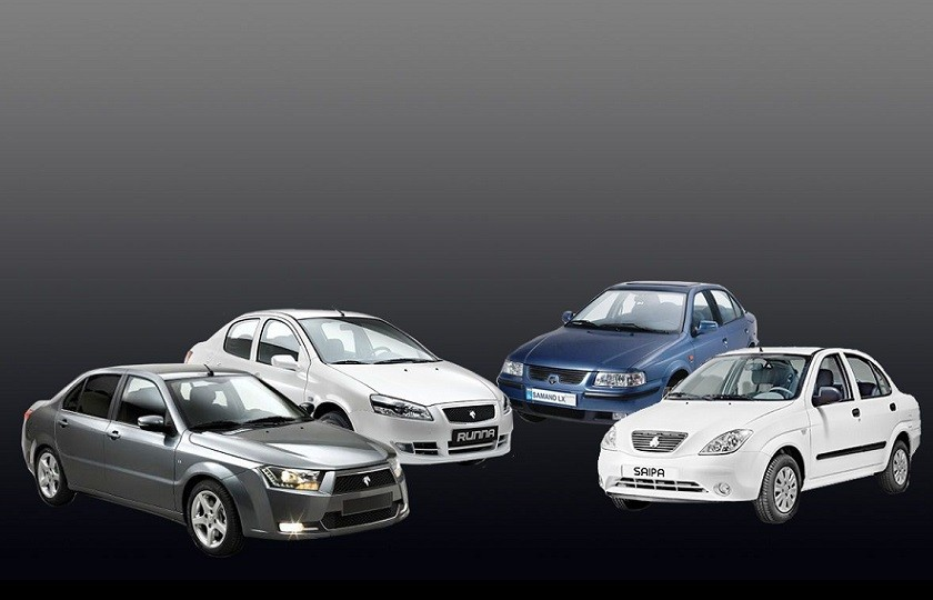 مشکل فعلی بازار خودرو چیست؟