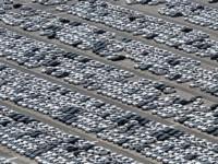 مقصر تولید خودروهای ناقص کیست؟