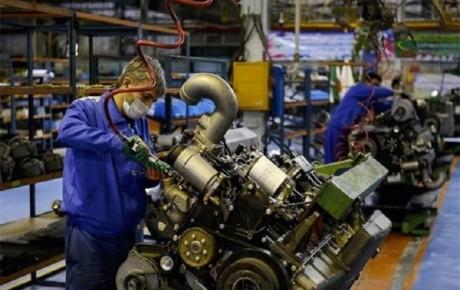 موتور دیزلی OM355 تجاری سازی خواهد شد