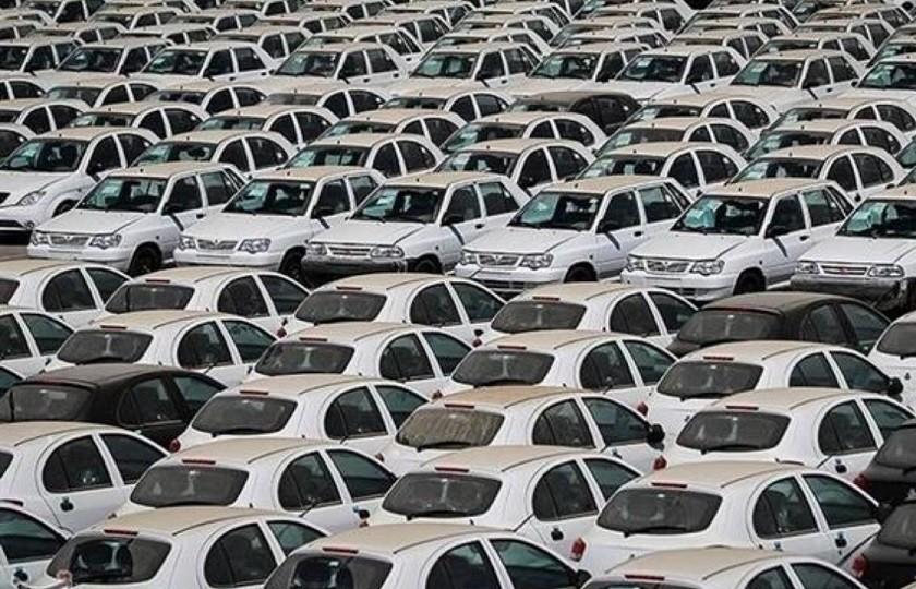 نهاد قیمت گذاری خودرو تغییر نخواهد کرد