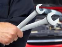 نکات مهم درباره نگهداری موتور خودرو