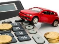 پیش بینی جدید از آینده قیمت خودرو