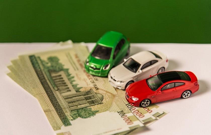 پیش بینی شرایط بازار خودرو در روزهای آینده