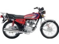 کاهش ۵۰ تا ۶۰ درصدی تقاضای موتور سیکلت