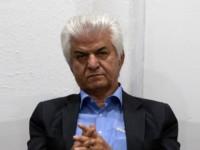 آمار صادرات خودروهای ایرانی به خارج از کشور
