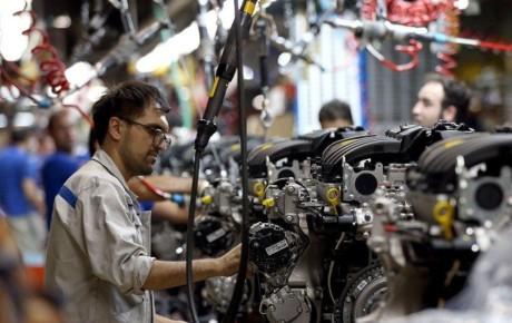 ارتقای کیفی قطعات خودرو با توان شرکت های دانش بنیان