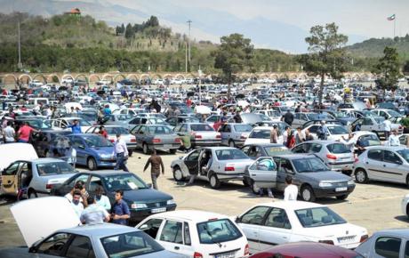 اصلاح بازار خودرو چه سیگنالی به بازارهای دارایی میدهد؟