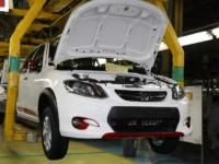 اغفال خودروسازان از مبحث کیفیت