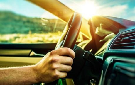 ایمنی خودرو یا جاده؟کدام مهم تر است؟