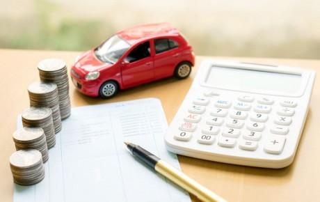 بازار خرید و فروش حواله خودرو از رونق افتاد