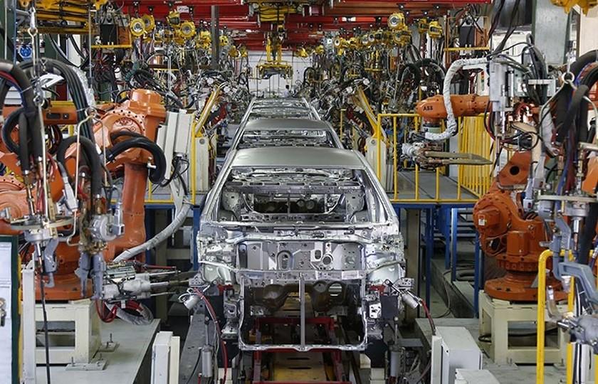 بررسی تقاضای تحقیق و تفحص از عملکرد خودروسازان