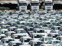 بررسی طرح تحول بازار و صنعت خودروی سبک