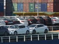 تبعات آزادسازی واردات خودرو