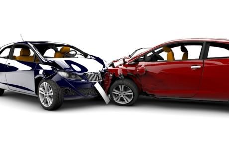 تصادف بدون گواهی نامه رانندگی چه مجازاتی دارد؟