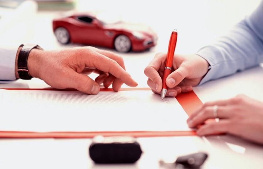 جزئیات و شرایط خدمات اینترنتی نقل و انتقال خودرو