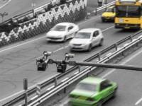 خودروهای غیر بومی ساکن تهران جریمه می شوند