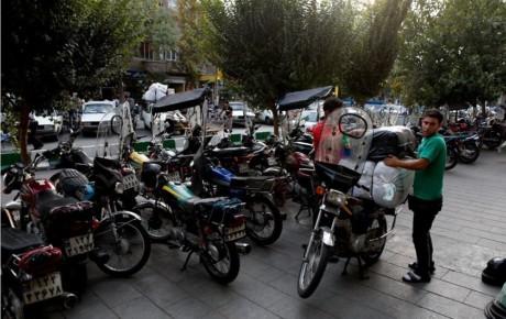 راهکار حل مشکل موتورسیکلت های کاربراتوری