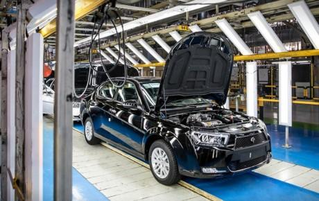 شرکای احتمالی خودروسازی ایران در آینده