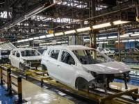 صنعت خودروسازی باید از رانت دولتی خارج شود
