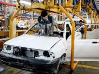 ضعف کیفی و رشد قیمت خودرو، تحقیق و تفحص میخواهد؟