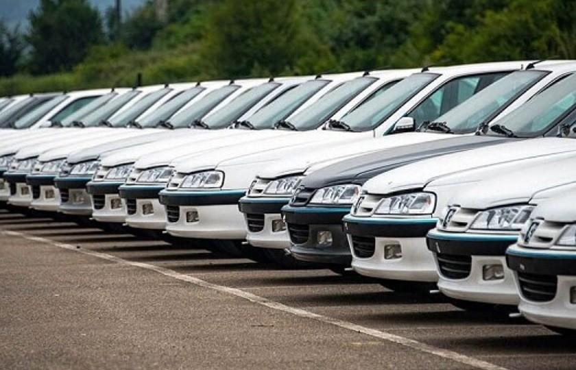 طرح مجلس برای ساماندهی عرضه خودرو