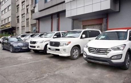 علت کاهش شدید قیمت خودروهای وارداتی چیست؟