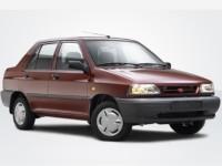 قیمت جدید بعضی خودروها در بازار / ۴ آذر ۹۹