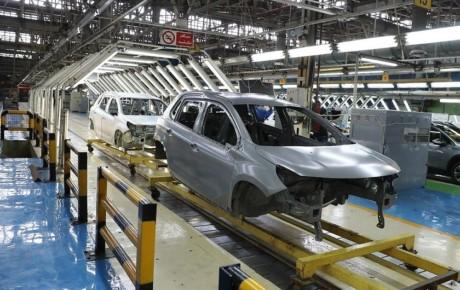 مصوبه اختصاصی که فقط برای خودروسازان صادر شد