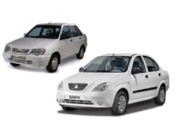 میزان کاهش قیمت خودرو در بازار امروز ۵ آذر ۹۹