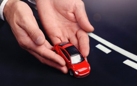 نرخ خودروهای نامتعارف در سال ۹۹