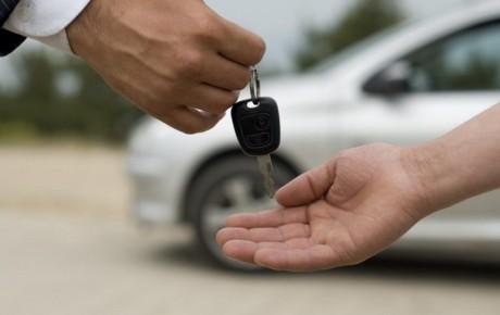نکات مهم درباره خرید خودروهای دست دوم