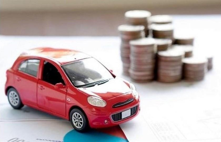 همبستگی خودروسازان در بالابردن قیمت ها