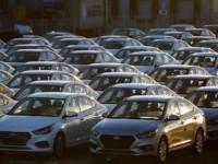 واردات خودرو در ازای صادرات
