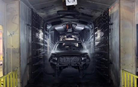 وزیر صنعت به دنبال تقویت بخش خصوصی خودرو