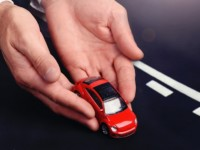 پرداخت خسارت بیمه به حوادث رانندگی در ساعت منع تردد