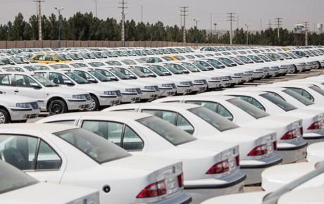 پیش بینی رشد اقتصادی از ناحیه خودرو