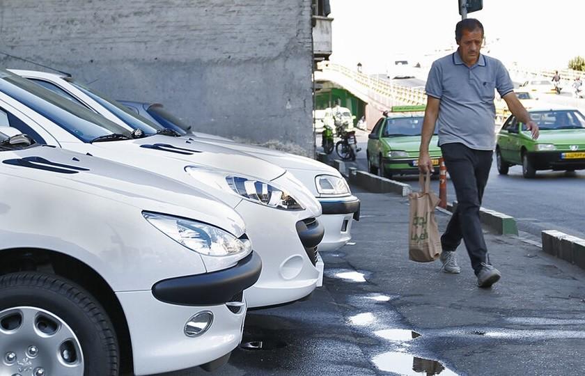 کاهش قیمت خودرو ادامه خواهد داشت؟