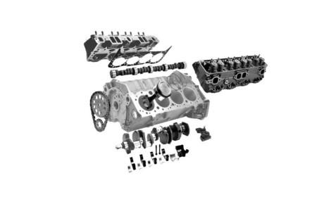 کمبود قطعات و روغن موتور در بخش ناوگان جاده ای